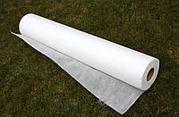 Агроволокно плотностью 11г/мп (1,6*385мп белое)