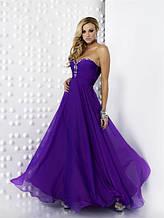 Женске платья;сарафаны