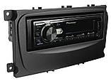 Переходная рамка ACV Ford Focus, Mondeo, S-Max, C-Max, Galaxy, Kuga (281114-16), фото 3