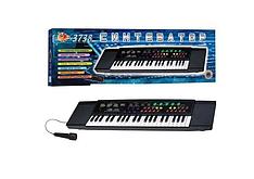 Пианино SK 3738
