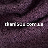 Ангора Арктика (фиолетовый)(18)