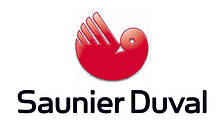 Запасные части Saunier Duval