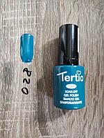 Гель-лак Tertio №028 10(мл)