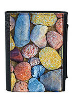 Ежедневник DevayS Maker DM 01 Камни морские Разноцветный 16-01-459, КОД: 1239014
