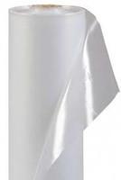 Пленка (полурукав) полиэтиленовая первичная 350мм*60мкр