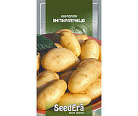 Семена картофеля ИМПЕРАТРИЦА 0,02 Г