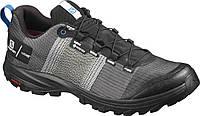 Оригінальні чоловічі кросівки SALOMON OUT GTX/PRO (408677), фото 1