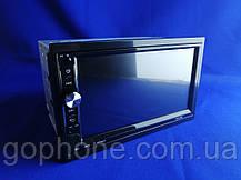 Автомагнитола Pioneer 7041 CRB Bluetooth, фото 3
