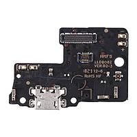 Плата зарядки Xiaomi Redmi S2