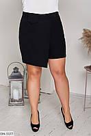 Женские стильные шорты, фото 1