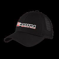 Кепка MAXIMA Logo Hat [Black]