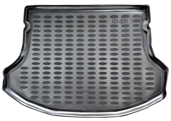 Коврик в багажник OTO KONAK KIA SPORTAGE  2010-2015  591