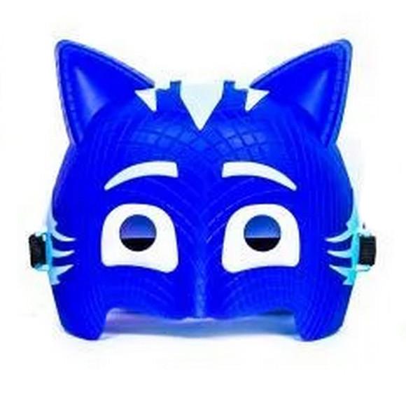 Герои в масках фигурки+маска синяя W8031 (W8031(Blue))