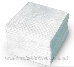 Серветки столові , 100шт/уп, білі