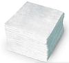 Салфетки столовые , 100шт/уп, белые