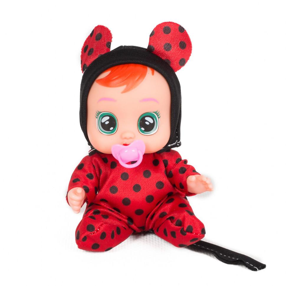 Кукла 2119-8