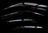 Дефлектор на окна SUNPLEX Mercedes-Benz  E-Class W210 SP-S-99, фото 2