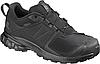 Оригінальні чоловічі кросівки SALOMON XA WILD GTX Gore-Tex (409802)