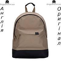 Рюкзак Firetrap из Англии - класический школьный для мальчика