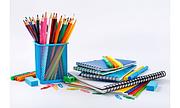 Подготовка к школе – необходимые канцтовары