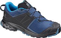 Оригінальні чоловічі кросівки SALOMON XA WILD GTX Gore-Tex (409804), фото 1