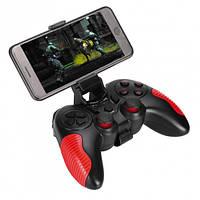Джойстик Xtrike GP-45 для Android устройств и PS3 Черный