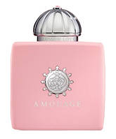 Amouage Blossom Love Парфюмированная вода 100 ml. лицензия Тестер