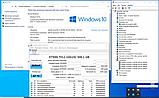 """HP ProBook 650 G1 15,6"""" i7-4610M/8GB/FHD/500GB HDD #1252, фото 10"""