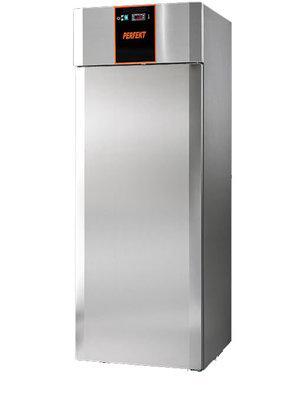 Фото Холодильный профессиональный шкаф Apach F700TN PERFEKT на 590 л