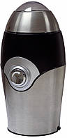 Кофемолка Royalty LineRL-CGE200.4200 Вт