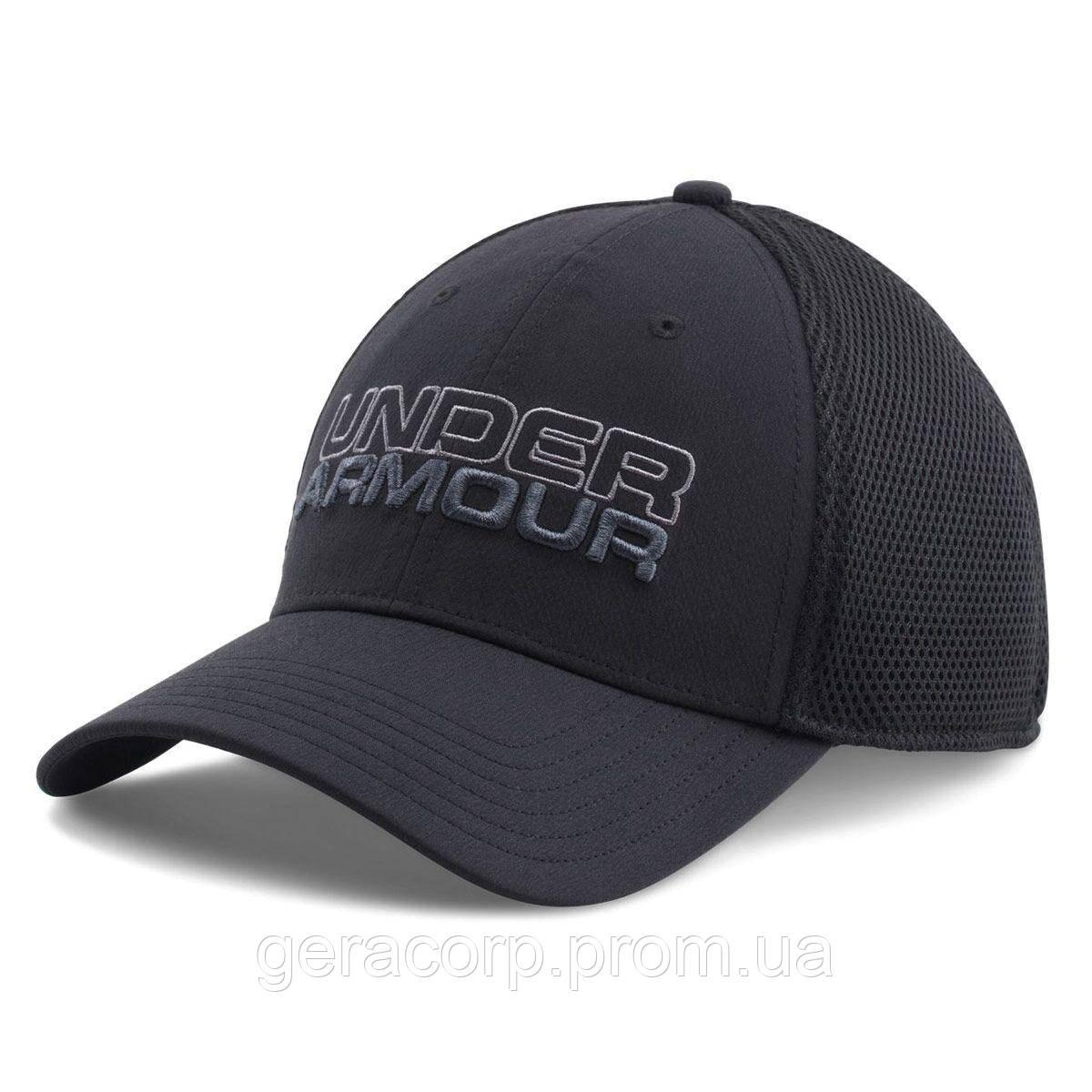 Кепка мужская Men's UNDER ARMOUR Cap