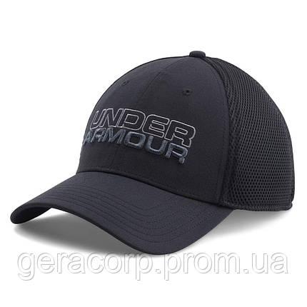 Кепка мужская Men's UNDER ARMOUR Cap, фото 2