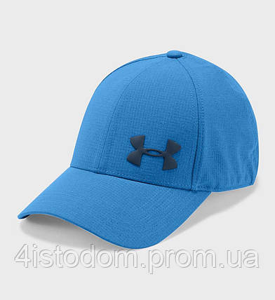 Кепка мужская UNDER ARMOUR Airvent Core Cap  M/L, фото 2
