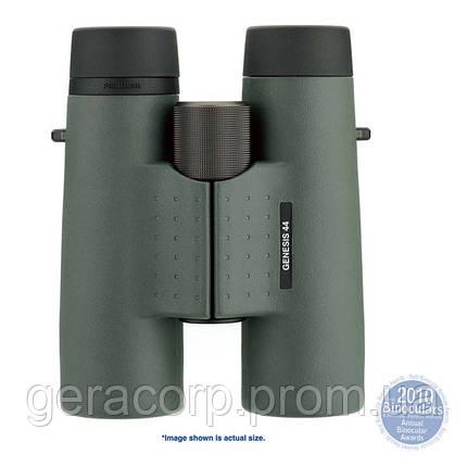Бинокль Kowa Prominar XD 10.5x44, фото 2