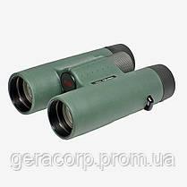 Бинокль Kowa Prominar XD 10.5x44, фото 3