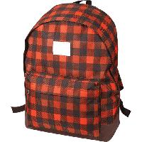 Рюкзак Simple SQUARE Zibi ZB16.0605SQ