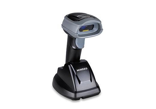 Беспроводной сканер штрих кодов Mindeo СS2190