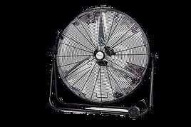 Вентилятор напольный WT-60C Ravanson