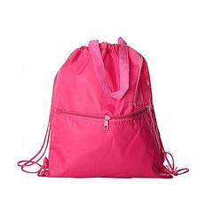 Сумка для одежды и обуви Pink BFS001P, КОД: 727811