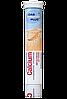 Витаминные таблетки с кальцием Денкмит 20 штук Das gesunde Plus Calcium Brausetabletten