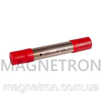 Фильтр осушитель компрессора для холодильников Electrolux 50265120001