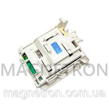 Модуль управления для стиральных машин AEG 1324038304 (без прошивки)