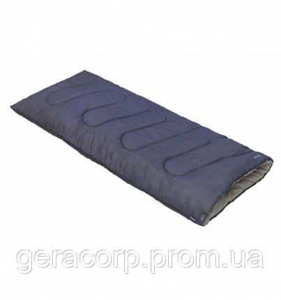 Спальный мешок Vango California 56 OZ/5°C/Grey, фото 2