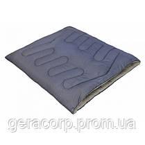 Спальный мешок Vango California 56 OZ/5°C/Grey, фото 3