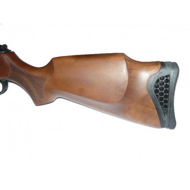 гвинтівка hatsan 135