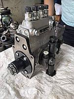 Топливный насос ТНВД МТЗ-80, 82 (Рядный)