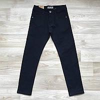 Сині класичні брюки 10-15 років. Угорщина - Taurus