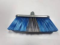 Щетка для мытья машины MAXEL Y-404 7 рядов без ручки
