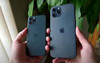 В Apple подтвердили задержку iPhone 12
