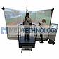 DynSTABLE (Motek) Cистема оценки и коррекции расстройств баланса, фото 2